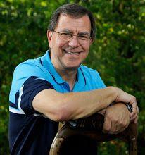 Bob Tamasy on penn jillette