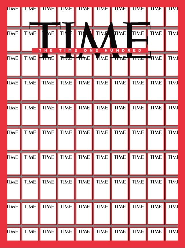 chip kidd time magazine photo essay Find details about every creative writing competition—including poetry contests, short story competitions, essay contests, awards for novels, grants for translators.