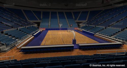 Kentucky Wildcats vs Arkansas Razorbacks Basketball [02/28/2015] Tickets on StubHub!