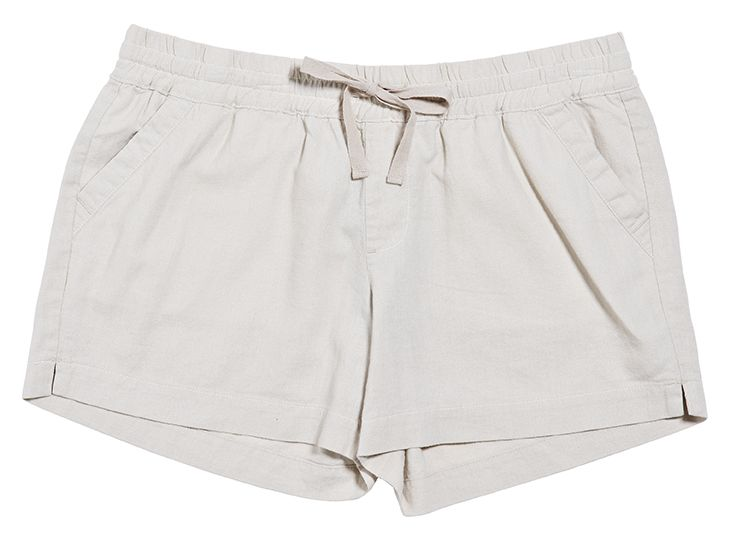 Shorts from Farmers. #safarichic is trending at Westfield New Zealand.