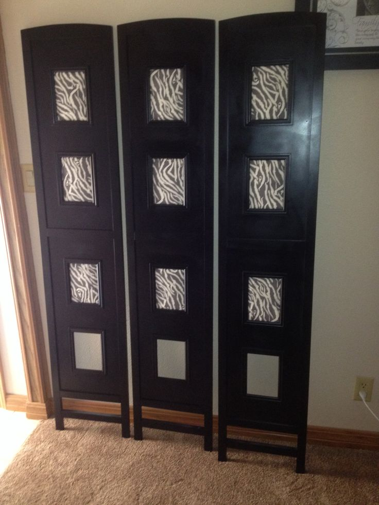 Diy Room Divider Headboard Ideas Pinterest Diy And