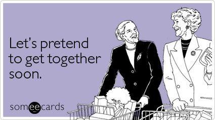 lets pretend