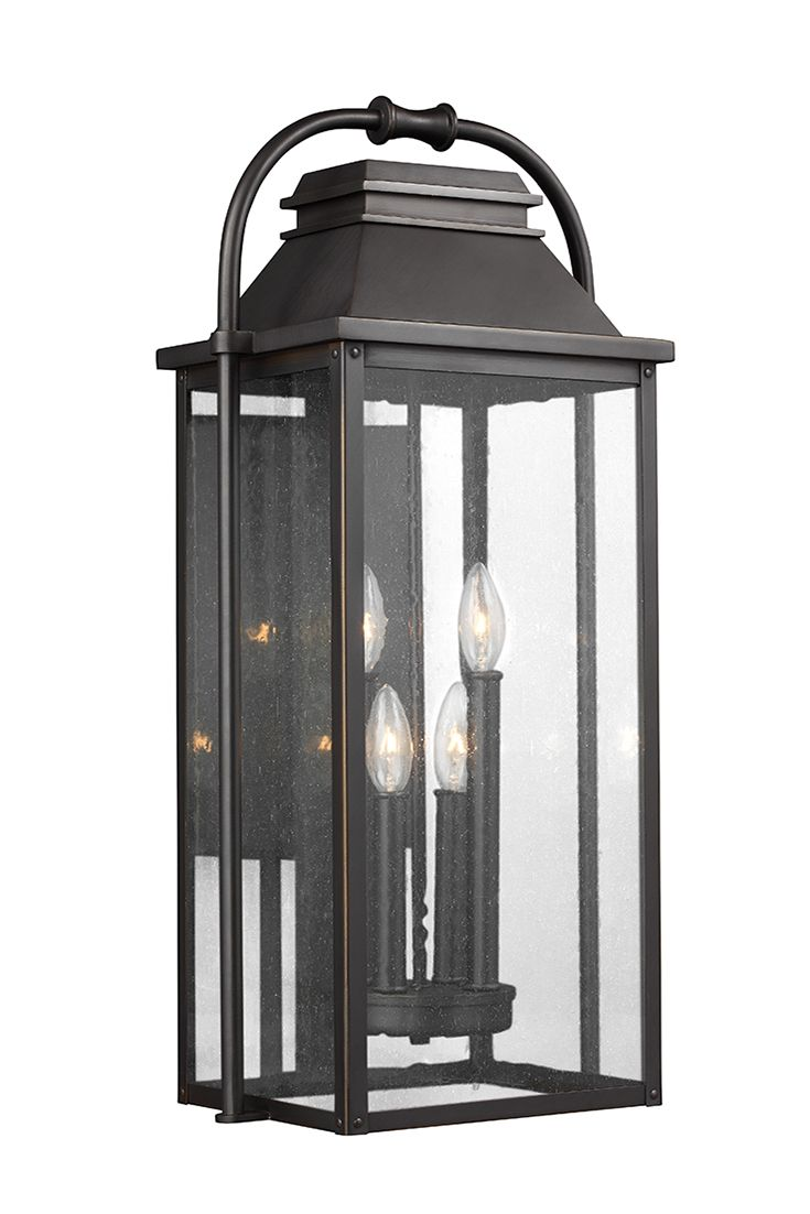 Murray Feiss Outdoor Lighting 127 best outdoor lighting ideas images on pinterest exterior murray feiss wellsworth outdoor wall lantern as shown workwithnaturefo