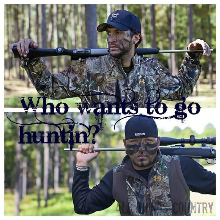 .: Jason Aldean, Country Boys, Country Girls, Country Music, Hunting, Yes Pleas, Luke Bryans, Jasonaldean, American Girls