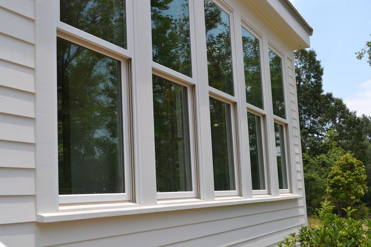exterior-windows-northshore-millwork-llc-photo-gallery-on-exterior-awesome.jpg (2000×1333)