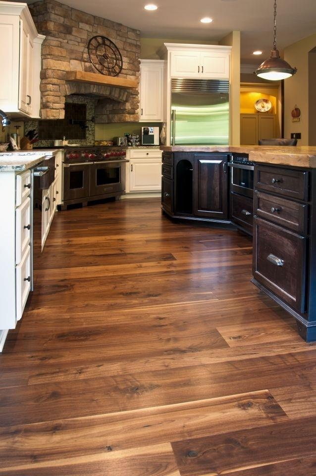 36 Best Before And After Pics Images On Pinterest Wood
