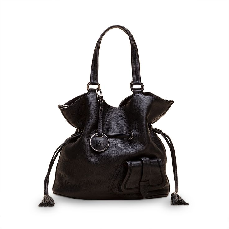 Accroche Sac à Main Lancel : Best images about sac on chloe women s