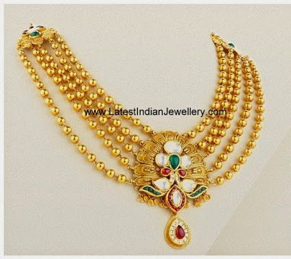 Latest Indian Jewellery - Google+