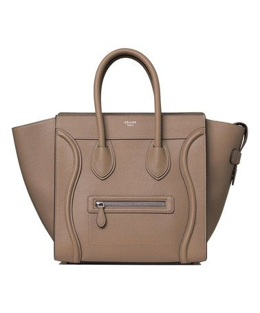This Dune Mini Handbag is perfect! #zulilyfinds