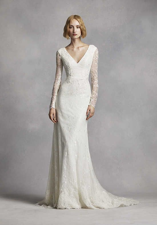 Bodice Do This Gowns Gorgeous 21 Elegant Sexy Wedding Dresses That