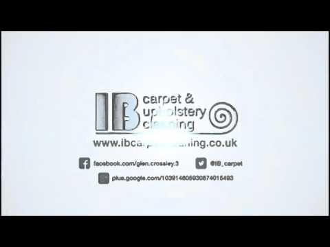 IB Carpet Cleaning put together this video to show what services we offer not just in Manchester but we cover the hole of the northwest for further information please visit our website http://www.ibcarpetcleaning.co.uk