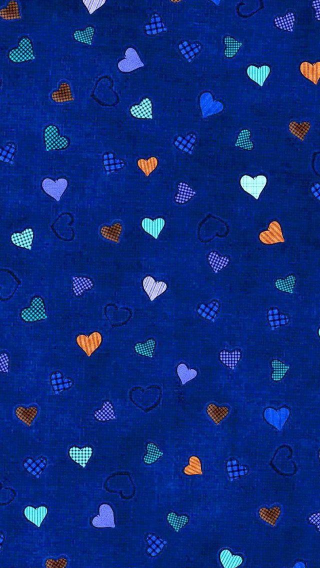 Les 8 meilleures images du tableau fond d 39 cran amour sur for Fond ecran amour