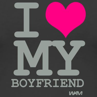 Love Quotes Pictures Images Free 2013: Cute Love Quotes For Your Boyfriend