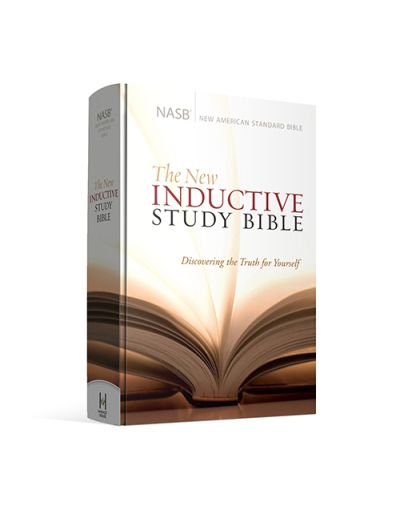 Best Sites For Online Bible Study | eBibleTeacher