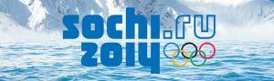Sochi 2014 Olympics EquityLock February Discount