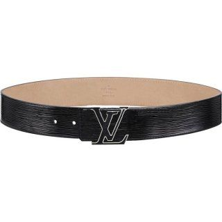 Louis Vuitton belt #Louis #Vuitton #Belt