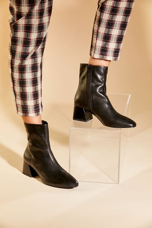 Vagabond Shoemakers Alice Boot