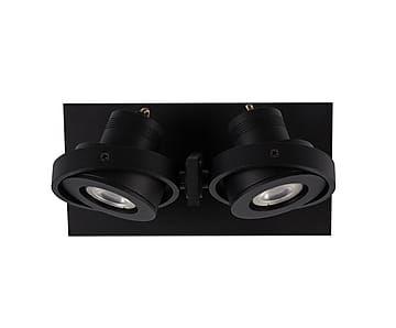 Projecteur, noir - L23