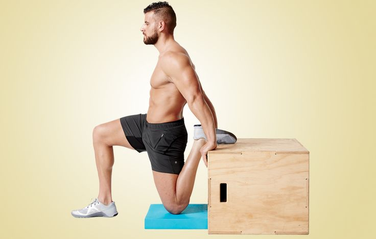 This Man Stretched 10 Minutes a Day For a Month. Here's What Happened  http://www.menshealth.com/fitness/stretch-every-day-result