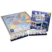 10 Days in Europe - Shop By - Kids Gift Box