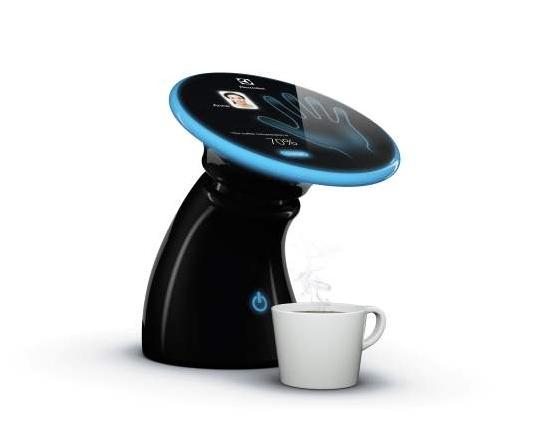 Designer Kaffeemaschine 19 besten kaffeemaschine bilder auf kaffeemaschine