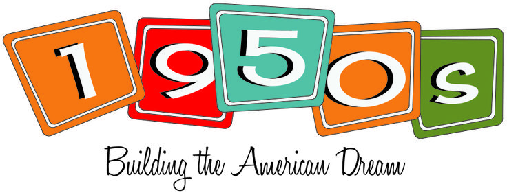 the american culture of the 1950s essay
