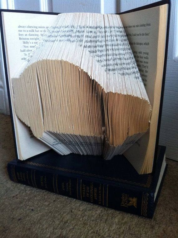 Hey, I found this really awesome Etsy listing at https://www.etsy.com/uk/listing/234532278/car-book-folding-pattern