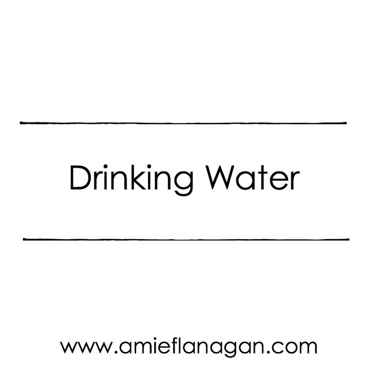 Drinking Water to lose weight,  benefits of Drinking Water, Drinking Water schedule, Drinking Water acne, Drinking Water quotes, Drinking Water tips, Drinking Water before and after, Drinking Water challenge, Drinking Water motivation, Drinking Water photography, Drinking Water bottle Drinking Water funny, Drinking Water recipes, Drinking Water for weightloss, Drinking Water ideas