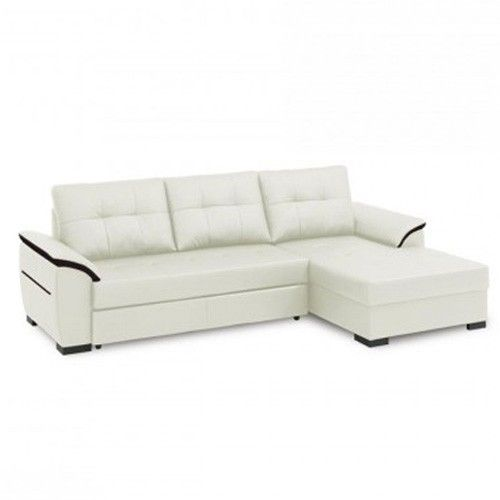 Best 25 sofa cama conforama ideas on pinterest for Chaise lounge cama