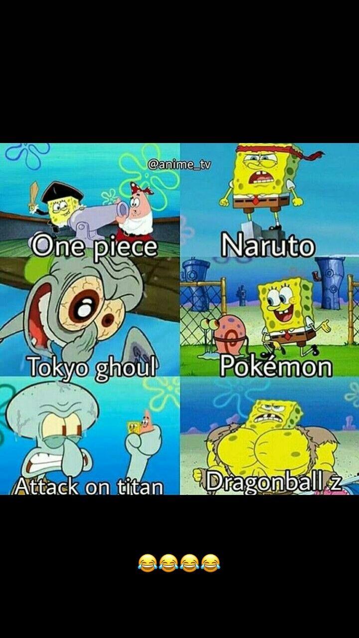 Hahahaha bob otaku