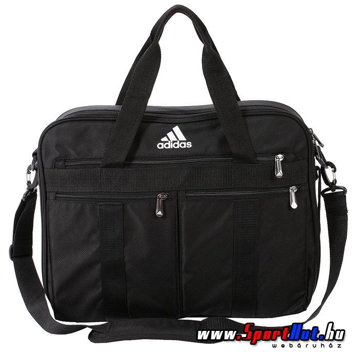 Adidas Performance laptoptáska, válltáska