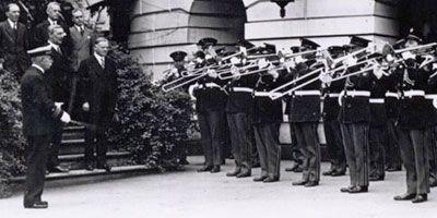 John Philip Sousa (1854-1932)