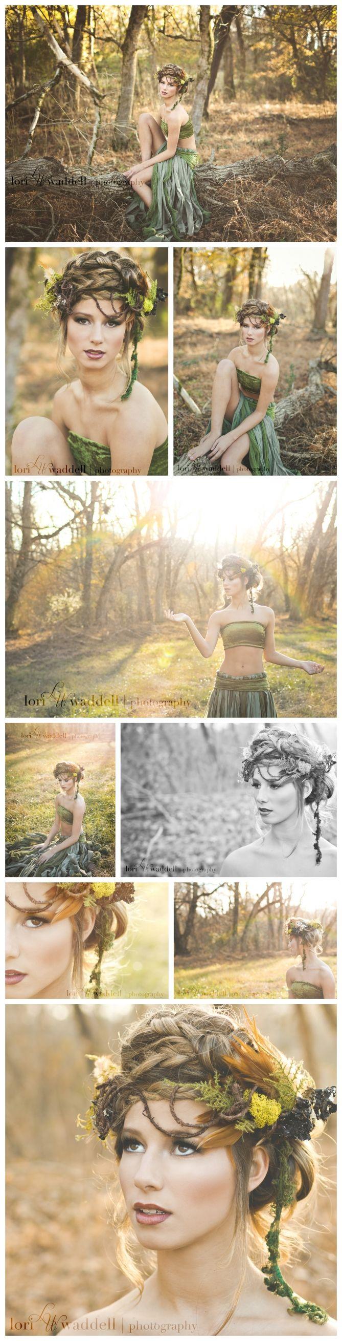 Atlanta GA photographer, Marietta GA photographer, Concept Session, natural light, Lori Waddell Photography, Woodlands