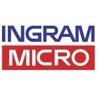 Ingram Micro recruitment 2017 for the Position of Software Developer fresher jobs in Mumbai. Desirable Ingram Micro recruitment 2017 fresher can apply