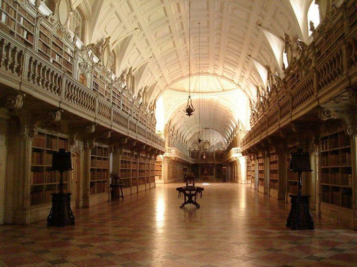 78 Melhores Imagens De As Bibliotecas Mais Belas Do Mundo No Pinterest Bibliotecas Livrarias