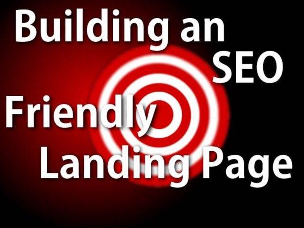 İşte oluşturduğunuz bir açılış sayfasında SEO açısından en iyi sonucu alabilmek için gereken ipuçları... http://www.seomus.com/landing-page-ve-seo-iliskisi