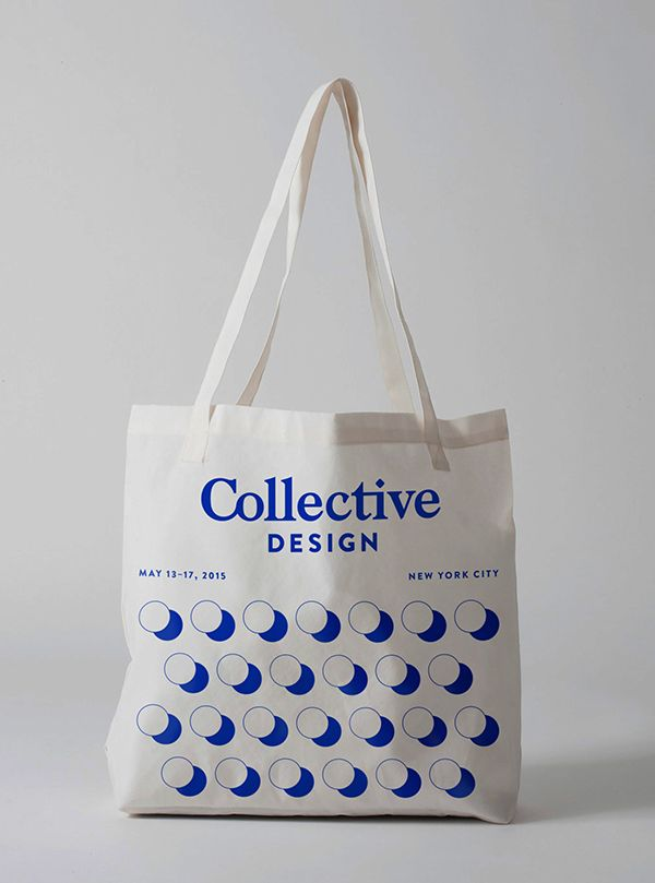 Collective Design on Behance
