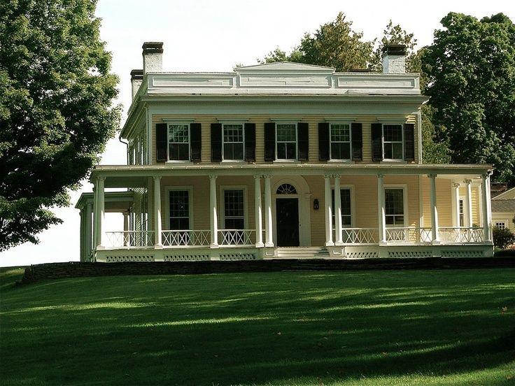 best 20+ plantation style houses ideas on pinterest | plantation