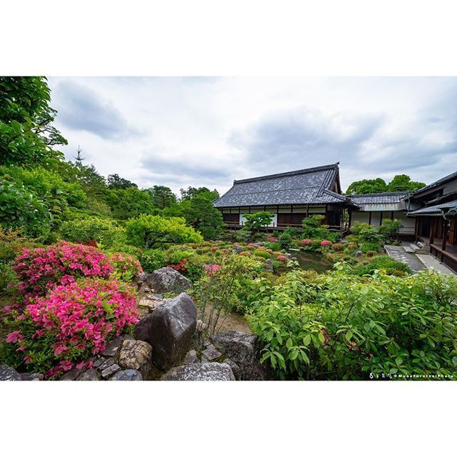 いざ、あなたの知らない京都へ!京都おすすめ観光スポットランキングTOP40 | RETRIP[リトリップ]