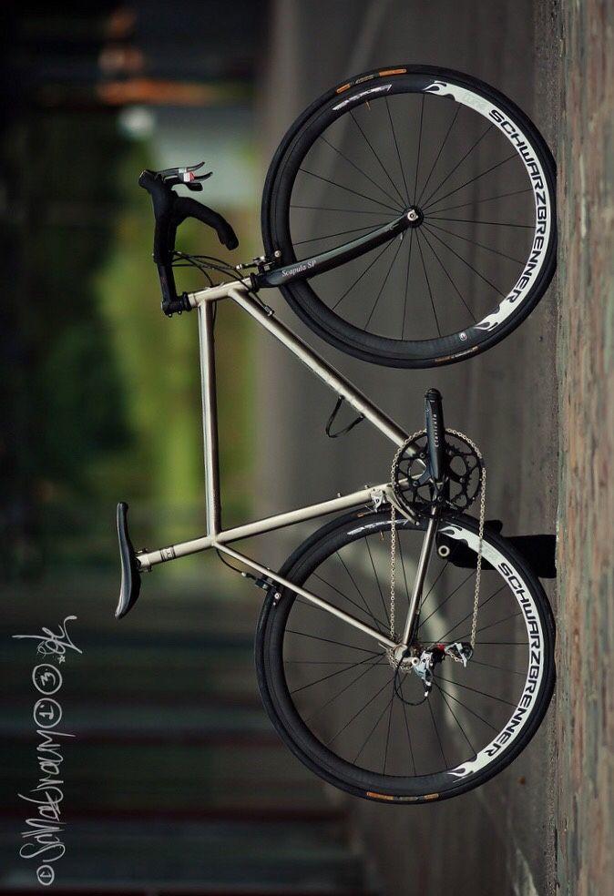 "bikeplanet: "" by Mathias Scherer """