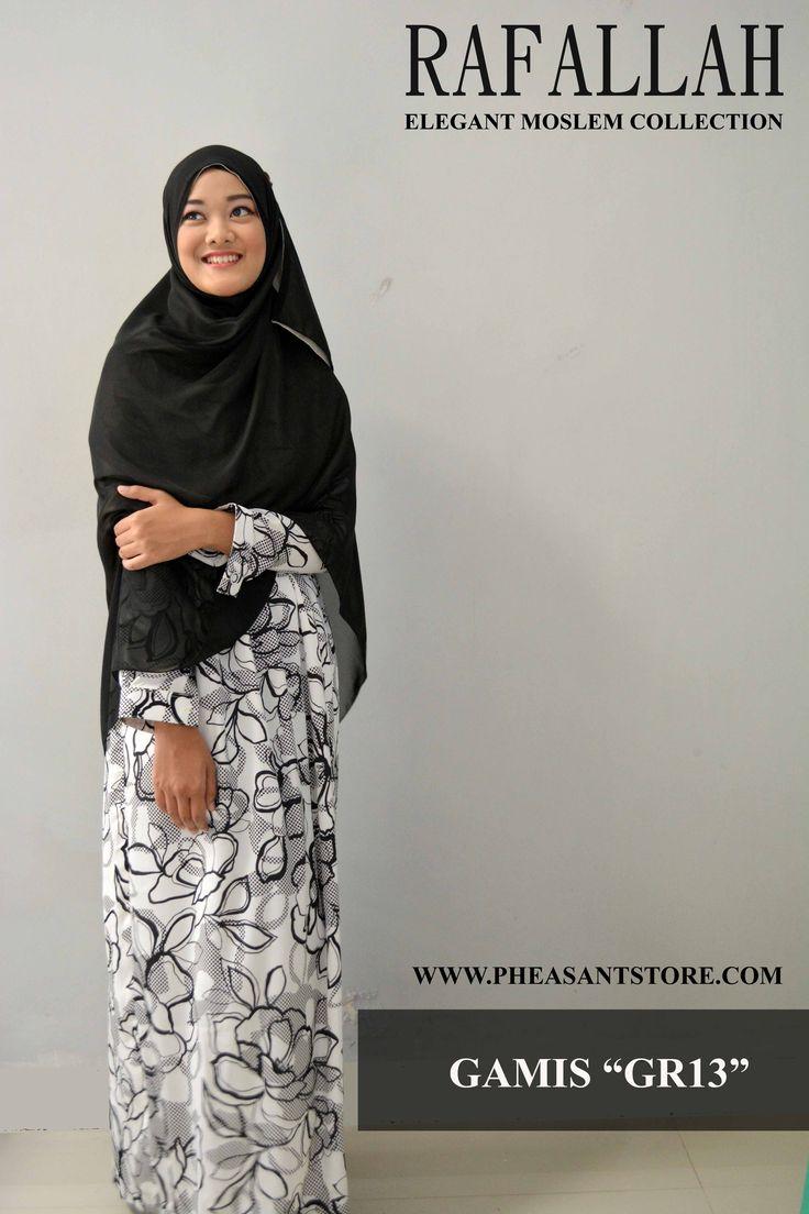 visit this web from Rafallah Boutique www.pheasantstore.com facebook.com/rafallahbutik