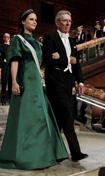 escort girls in stockholm victoria milan kostnad
