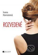 Rozvedene (Ivana Havranova)