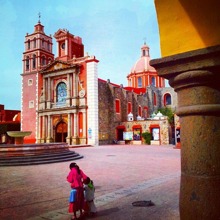 Tequisquiapan, Queretaro. Mexico   Aprovecha nuestro 3x2 en categoría G en #Querétaro! y descúbrelo Reserva ahora... https://nationalcar.com.mx/ no olvides incluir el código promocional QRODM para hacer válida esta promoción #NosotrosTeLlevamosmenos