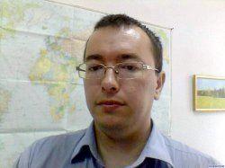 Казанский историк: Славяне жили на территории Татарстана еще до болгар — ИА REGNUM