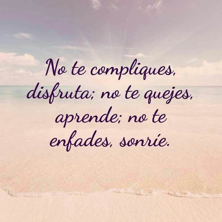 Best Motivational Quotes For Students: 1770 Best Sencillas Palabras Que Inspiran Images On