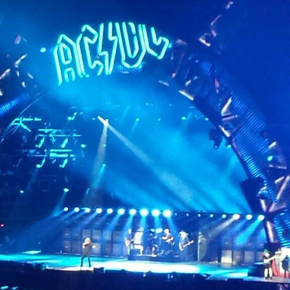 Great concert last night here in the peg! ACDC definitely knows how to rock a party!  www.dcsmusicservices.com  #winnipegsocial #entertainment #discjockey #weddings #dj #social #barmitzvah #winnipegcorporate #winnipegweddings #winnipegbarmitzvah #canada #memories #dcsmusicservices #acdc