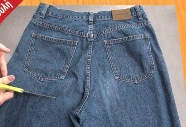 Χρησιμοποιείτε μαλακτικό ρούχων; Αν η απάντησή είναι ναι, τότε θα απογοητευτείτε, γιατί θα διαπιστώσετε ότι πληρώνετε υψηλό τίμημα για να μυρίζουν όμορφα τα ρούχα σας.