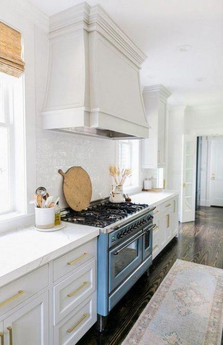 Kitchen cabinets painted sherwin williams home 54+ Ideas ...