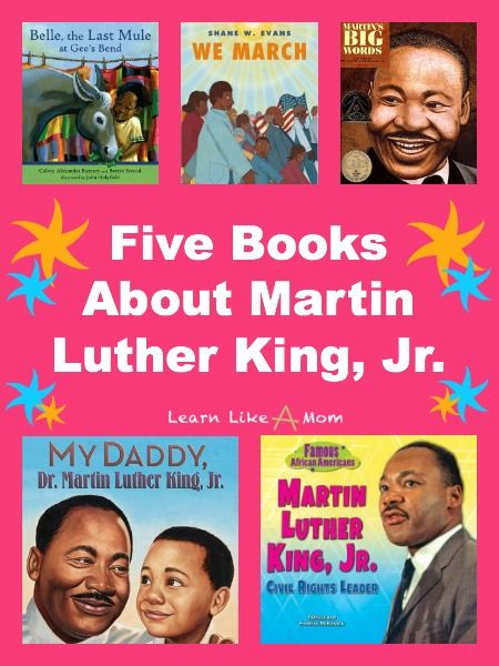 "an introduction to the literature by martin luther king In an article for ebony magazine in march of 1965, martin luther king, jr stated, ""world peace through nonviolent means is neither absurd nor unattainable all other methods have failed"" the following children's literature and lesson plans explore the philosophy of nonviolence in action."